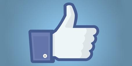 facebook-image1